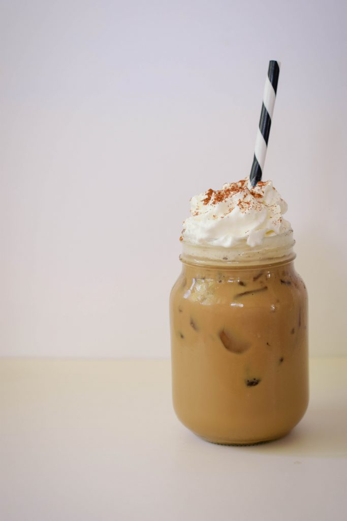 Iced-Coffee-5